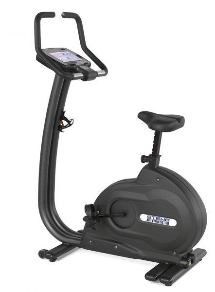 Ergometer Bike Run - 7409 PC - Profigerät