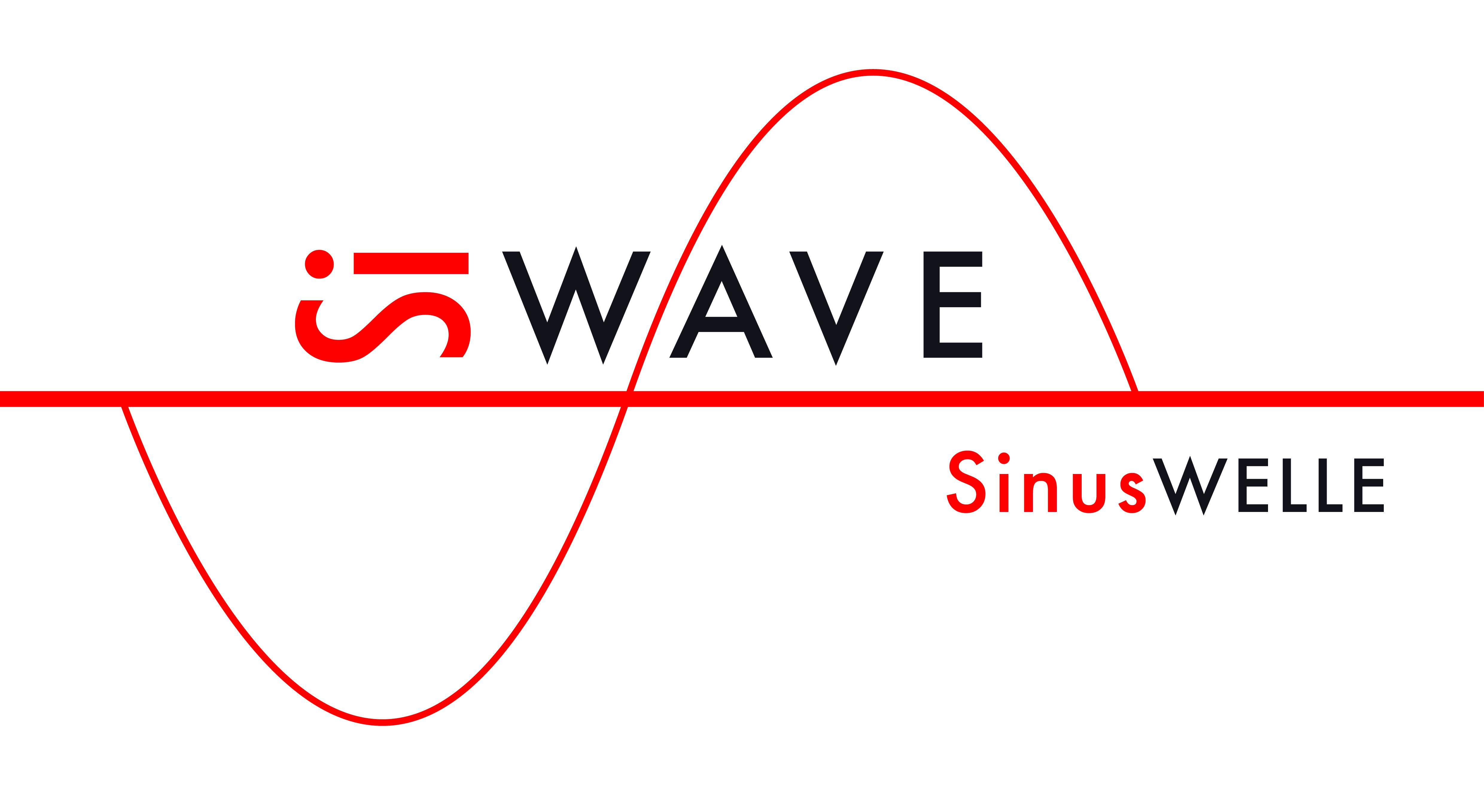 Vibrationsgerät SiWAVE