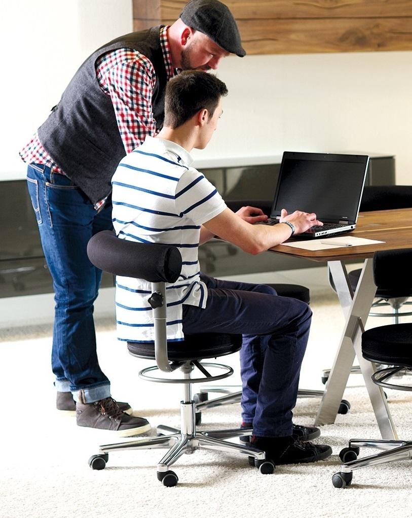 SchreibtischK2J0wl2YTncBU