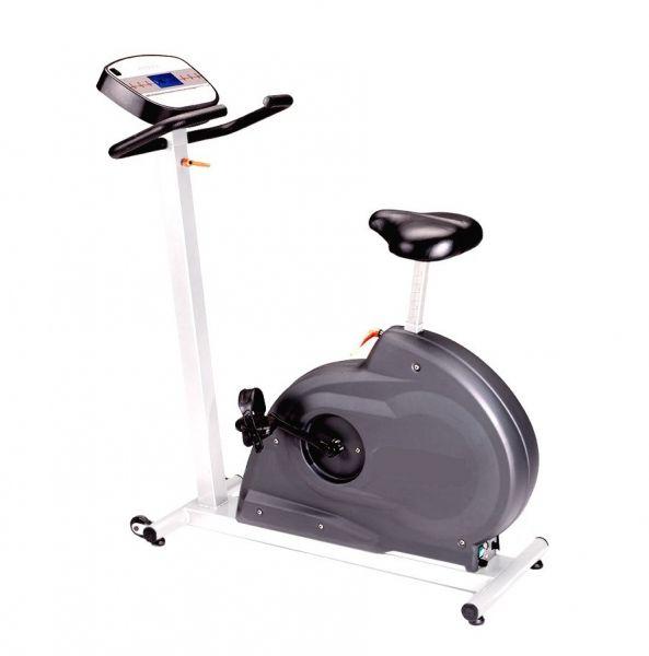 Ergometer Rehabilation Bike Run 1400 - Profigerät